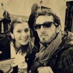 Gabriella & Enrico